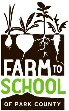 Farm to School of Park County